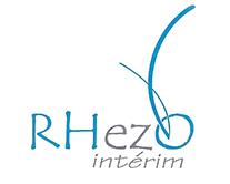 Rhezo Intérim Paris 10 Offres Emploi Couvreur Zingueur